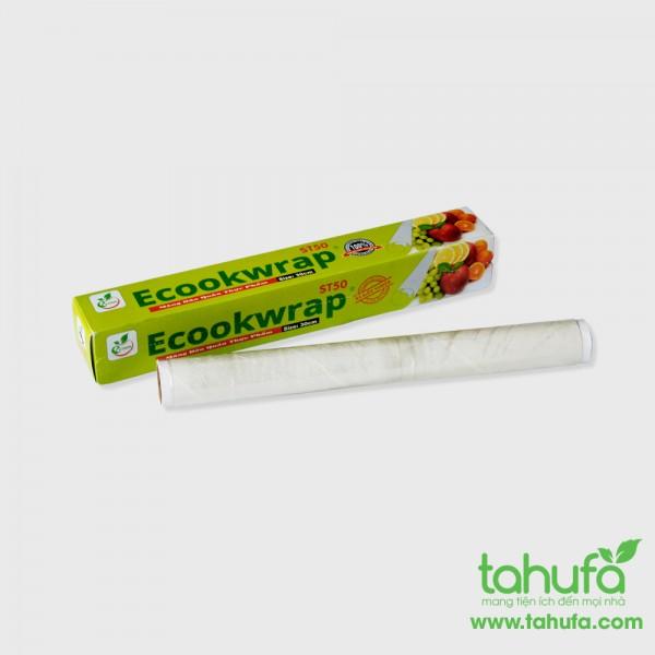 mang boc thuc pham ecook ST50