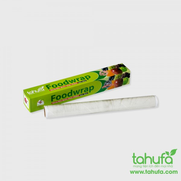 mang boc thuc pham ecook p50