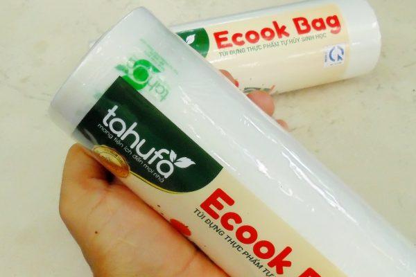 tui dung thuc pham ecook bag 3