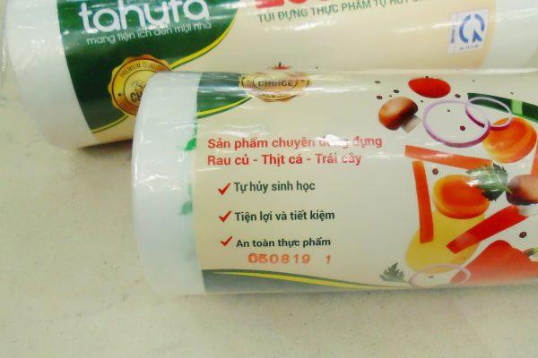 tui dung thuc pham ecook bag 5